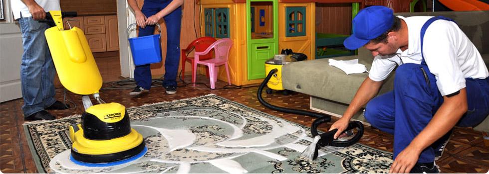 Более 9 лет опыта работ в сфере уборки и клининга выезжаем в любой район города и области русские опытные специалисты любой объем работ в любые сроки.